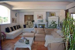 Achat Villa 5 pièces Fos sur Mer