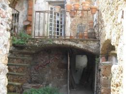 Achat Maison 4 pièces Llauro