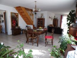 Location Maison 6 pièces La Crau