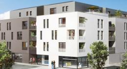 Location Appartement 3 pièces Noyal sur Vilaine