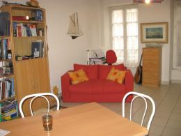 Location Appartement 3 pièces Crest
