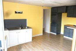 Location Appartement 2 pièces Ruelle sur Touvre
