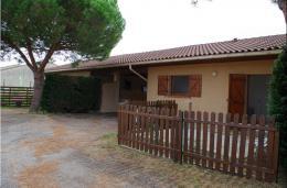 Location Maison 3 pièces St Jory