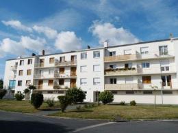 Location studio Rochefort