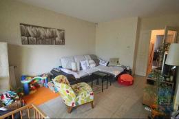 Location Appartement 4 pièces La Terrasse