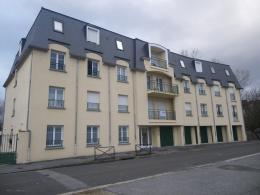Location Appartement 3 pièces L Aigle