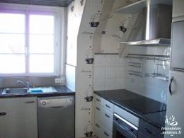 Location Appartement 4 pièces Calais