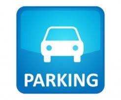 Location Parking La Madeleine