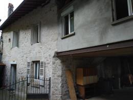 Achat Maison 7 pièces Neuville sur Ain