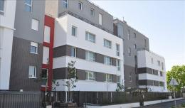 Achat Appartement 2 pièces Athis Mons