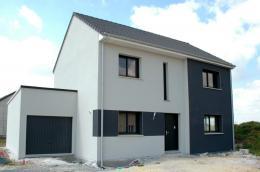 Achat Maison 5 pièces Thouare sur Loire