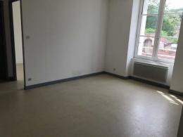 Location Appartement 2 pièces Liguge
