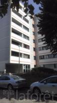 Location Appartement 2 pièces Mont St Aignan