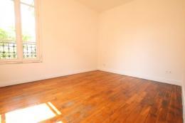 Location Appartement 2 pièces Issy les Moulineaux