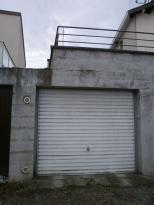 Location Parking Dieulouard
