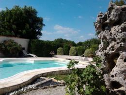 Achat Maison 4 pièces Le Chateau d Oleron
