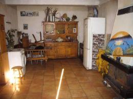 Achat Maison 3 pièces Cereste