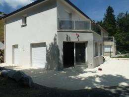 Achat Villa 7 pièces St Priest en Jarez