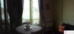 Achat Appartement 3 pièces Villemomble