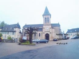 Achat Maison 3 pièces St Julien aux Bois