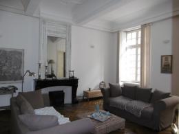 Achat Appartement 6 pièces Carcassonne
