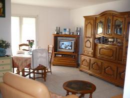 Location Appartement 2 pièces Peynier