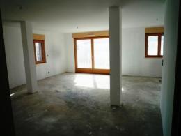 Achat Appartement 4 pièces Les Fourgs