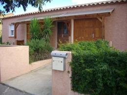 Location Villa 3 pièces Nefiach
