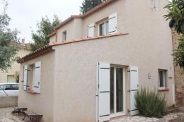 Maison Florensac &bull; <span class='offer-area-number'>66</span> m² environ &bull; <span class='offer-rooms-number'>3</span> pièces