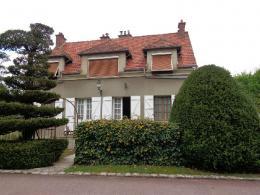 Achat Maison 7 pièces Pierrefonds