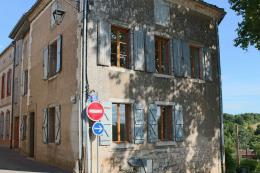 Maison Montricoux &bull; <span class='offer-area-number'>172</span> m² environ &bull; <span class='offer-rooms-number'>6</span> pièces