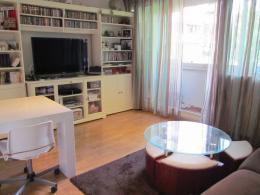 Achat Appartement 3 pièces Poissy
