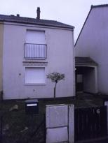 Maison Val de Reuil &bull; <span class='offer-area-number'>82</span> m² environ &bull; <span class='offer-rooms-number'>4</span> pièces