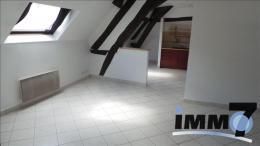 Location Appartement 2 pièces La Ferte sous Jouarre