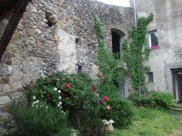 Achat Maison 9 pièces Foix