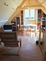 Location studio Yvetot