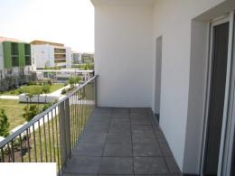 Achat Appartement 5 pièces Toulouse