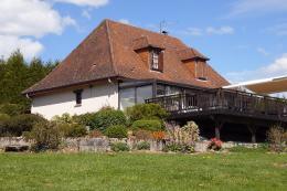 Achat Maison 5 pièces Beaulieu sur Dordogne