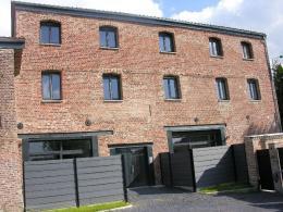 Achat Appartement 4 pièces Maing