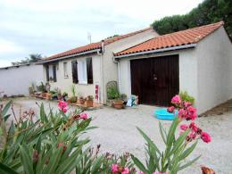 Location Maison 3 pièces Castelnaudary