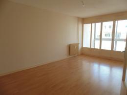 Achat Appartement 4 pièces Beaune