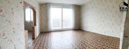 Achat Appartement 3 pièces Rosendael