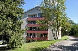 Location Appartement 3 pièces Amplepuis