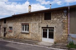 Achat Maison 3 pièces Bazincourt sur Saulx