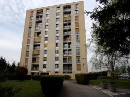 Achat Appartement 3 pièces Maxeville