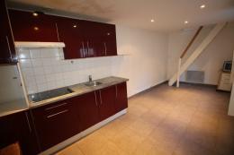 Achat Appartement 2 pièces Cormeilles en Parisis