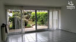 Achat Appartement 3 pièces Concarneau