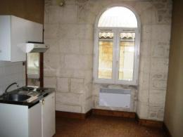 Location studio Angouleme