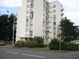 Achat Appartement 3 pièces Chatellerault