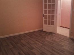 Location Appartement 3 pièces St Remy